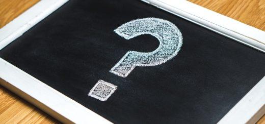 ПЭК вопросы и ответы